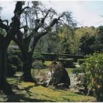 Tra Oriente e Occidente. Fotografia di L. Coppola. Concorso fotografico 2010, sezione paesaggi.