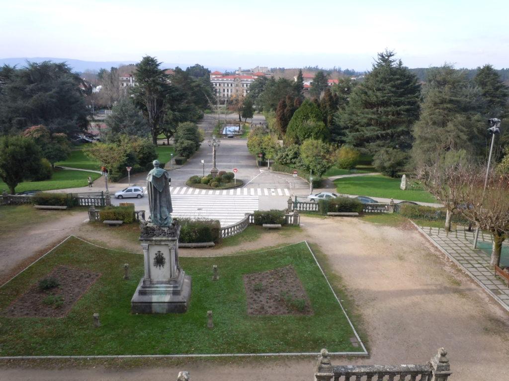 Parco di Alameda